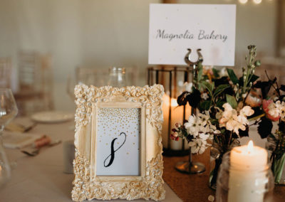 horetown-house-country-weddings-frame