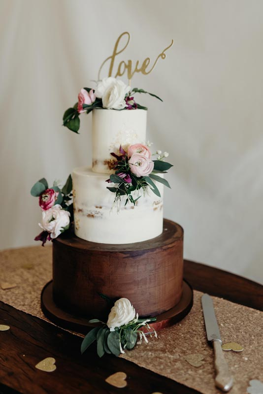 horetown-house-wedding-cake
