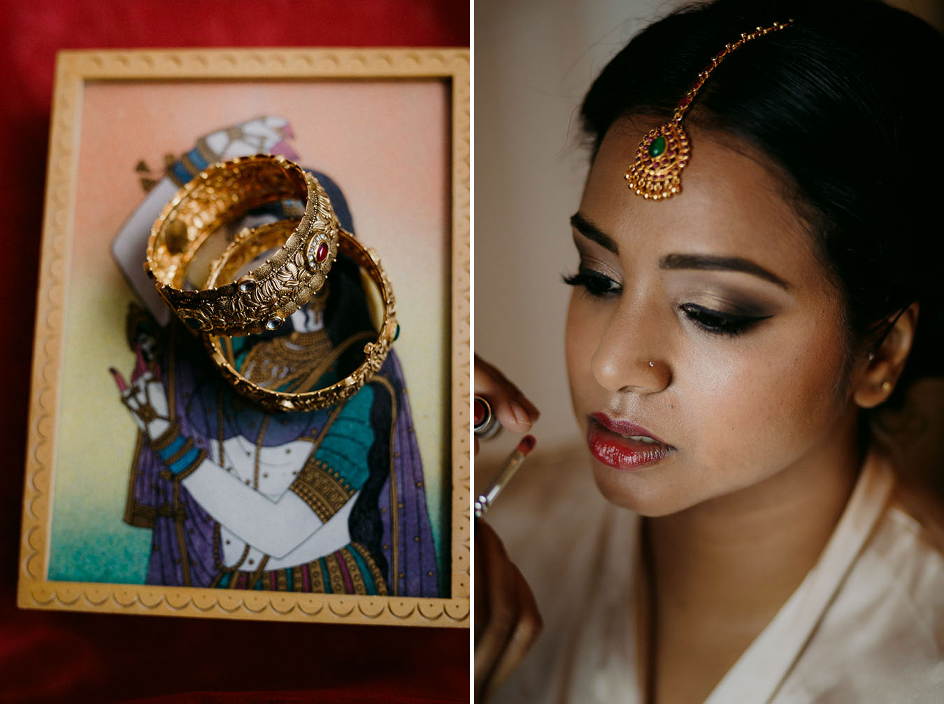 Horetown-house-wedding-bride-portrait